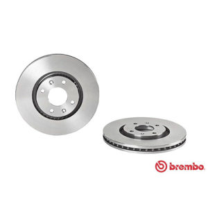 brembo-dischi-01