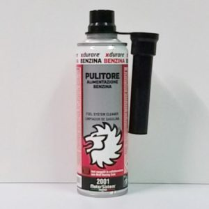 2001_pulitore_benzina