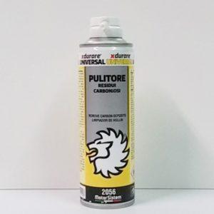 2056_pulitore_residuicarboniosi