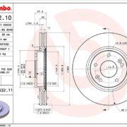 09A53211_disegno tecnico