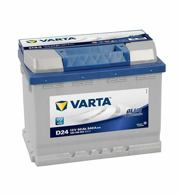 Varta_60 ah_Blue_Dynamic_D24
