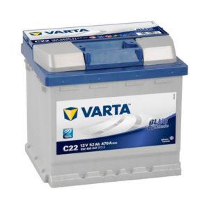Varta_Blue_Dynamic_C22